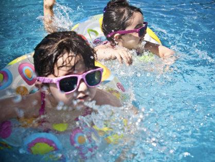 Summer Hearing Health