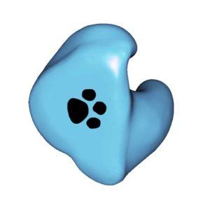 A2-DOG PAW PRINT1