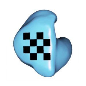 FS108-Checkerboard