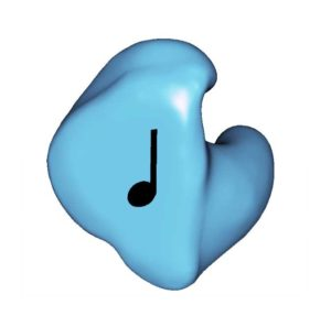 FS3-MUSICAL NOTE