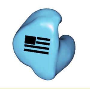 FS4-FLAG