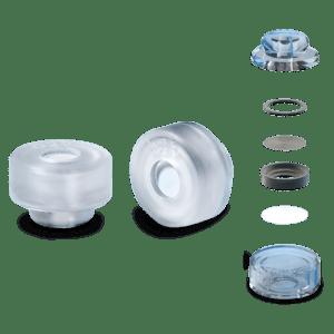Custom Earmolds