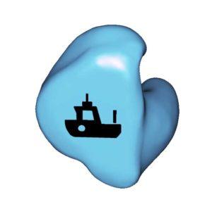 FS4. Tugboat
