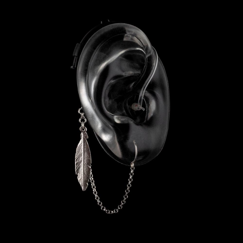 Microsonic Custom Earmolds